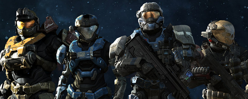 Halo Reach Will Officially Support Modding On Pc Oc3d News