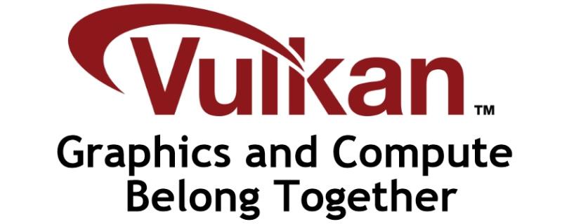 Vulkan receives a major update with version 1.2 - Brings Developer-focused changes