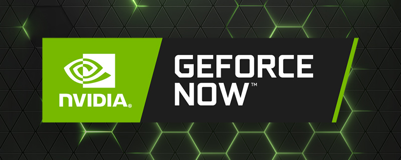 Nvidia confirms day-1 Cyberpunk 2077 support for Geforce NOW
