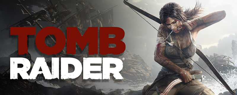Two Tomb Raider Games Are Currently Free On Steam Oc3d News