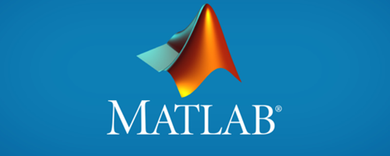 Matlab 2020 contains an optimisation that turbocharges Ryzen's ...