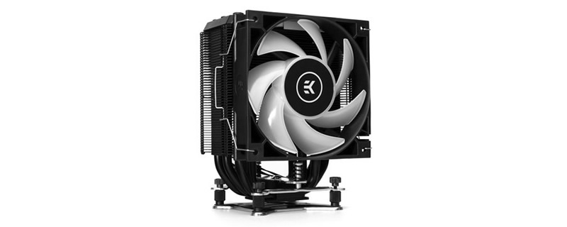 EK confirms that it has Air Coolers in the works