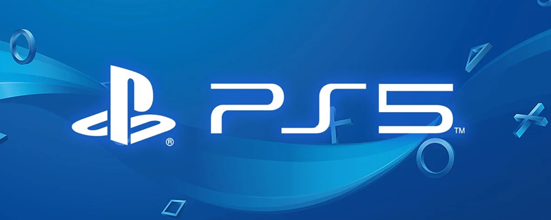 Sony confirms that its PlayStation 5