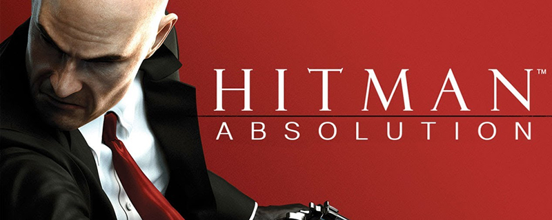 Hitman Absolution Is Currently Free For Pc On Gog Oc3d News