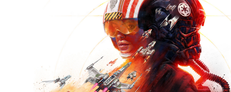 EA confirms Star Wars: Squadron's existance - Full Reveal on Monday