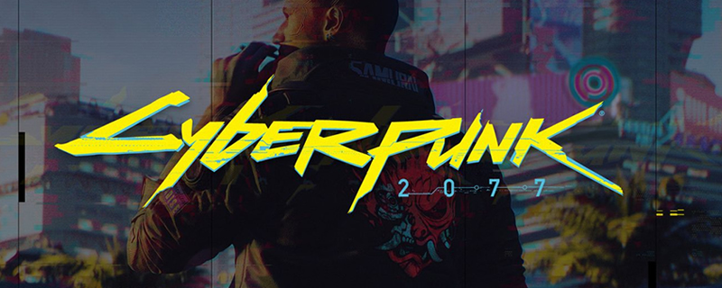 Here's what you need to know about Cyberpunk 2077's