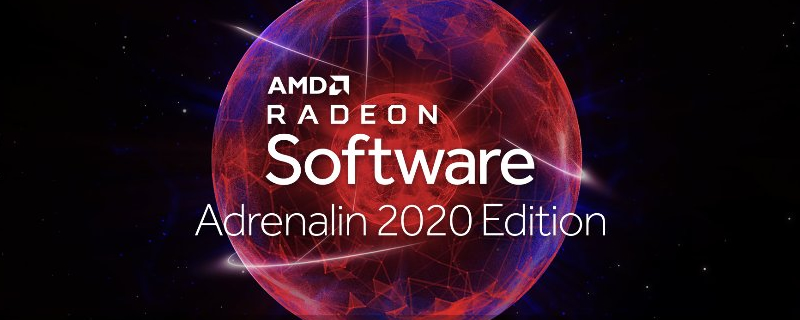 AMD's latest Radeon Software release brings Stability and Bug Reporting to the Forefront