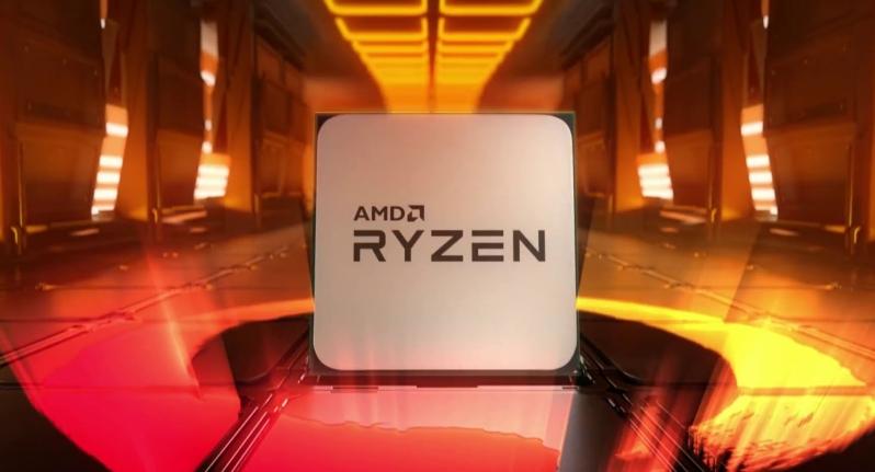 Bộ xử lý Zen 3 của AMD được cho là sẽ tăng hiệu suất số nguyên lên 20% so với Zen 2
