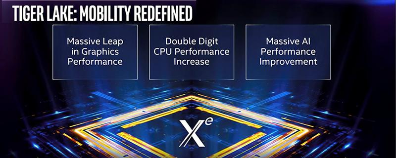 Intel's got