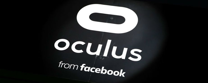 Oculus Connect is becoming Facebook Connect - The Facebook Takeover Continues