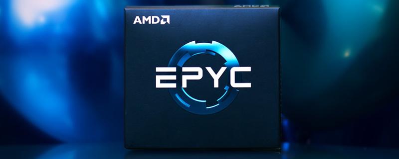 Amd S Zen 3 Epyc Milan Processors Are 10 20 Faster Than Zen 2 Epyc Zen 4 Epyc Detailed Oc3d News