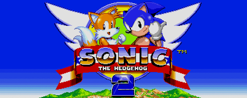 Sonic The Hedgehog 2 may be available for free on Steam this week