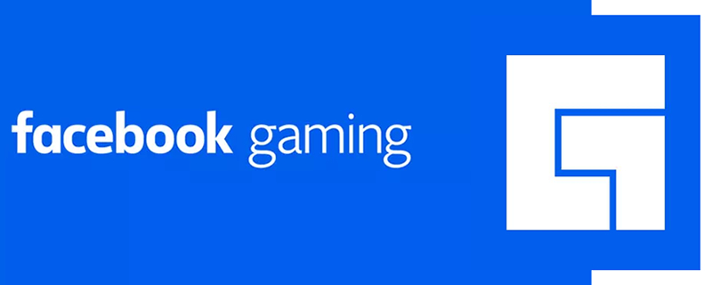 Facebook Gaming is the latest contenter for the game streaming market