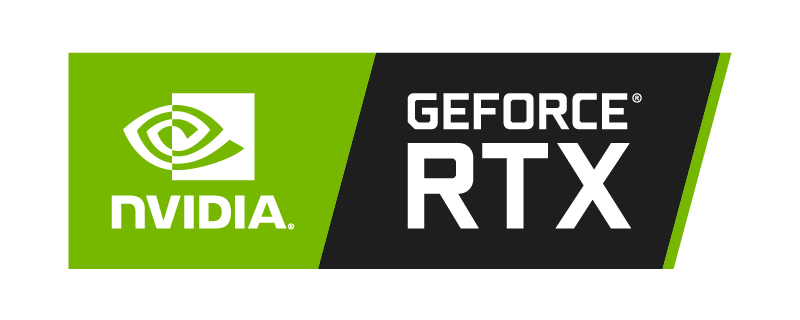 Nvidia RTX 3050 Specifications Leak - Low-End RTX?