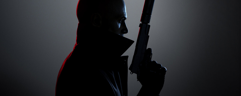Intel's partnering with IO Interactive to bring 8+ core CPU support to Hitman 3