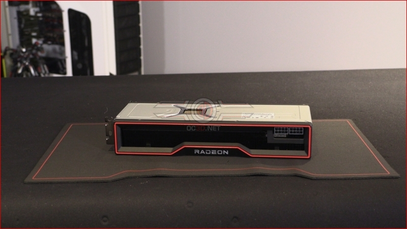 AMD Radeon RX 6900 XT Review