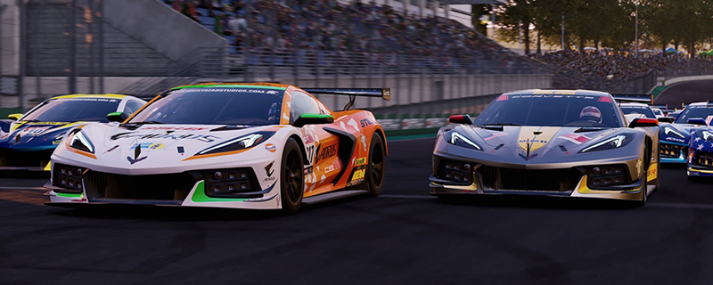 Project Cars 4 will offer the