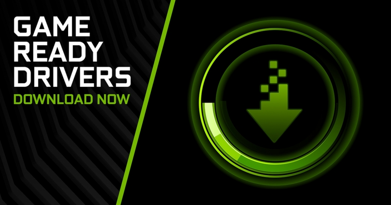 Nvidia releases their 460.97 Hotfix Driver for Geforce GPUs