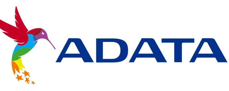 ADATA's working with Gigabyte and MSI to deliver lightning-fast 8400MHz DDR5 memory