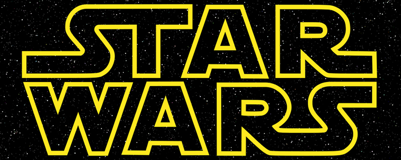 Lucasfilm Games is working on a new Star Wars title with Ubisoft's Massive Entertainment