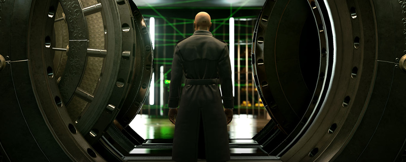 IO Interactive wants PC gamers to buy Hitman 2 again to access its missions in Hitman 3