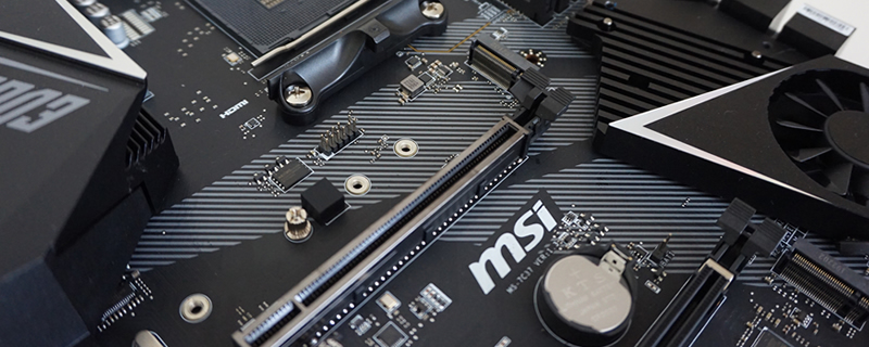 MSI details their rollout plans for AGESA 1.2.0.0 for AMD 500/400 series motherboards