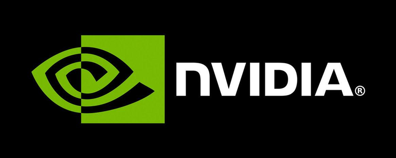 Nvidia launches their Geforce HotFix 461.33 driver