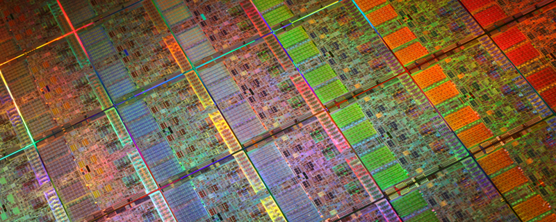Intel Rehires Retired CPU Architect for an