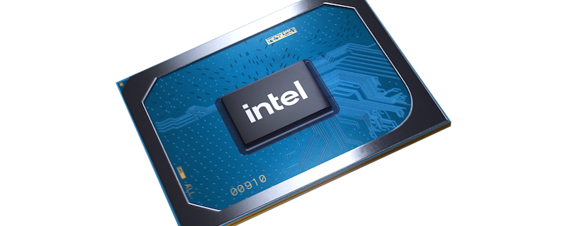 Intel launch their first Xe graphics cards to OEMs