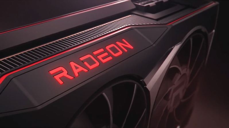 AMD's Radeon 21.2.1 driver delivers a significant boost to The Medium's framerates