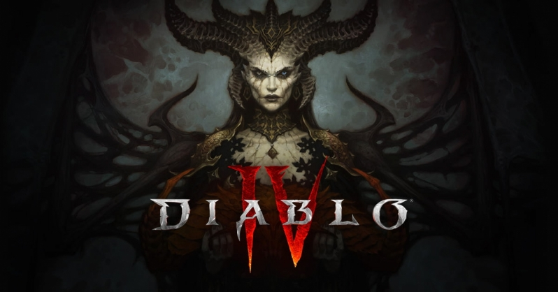 Diablo VI and Overwatch 2 will not be released this year