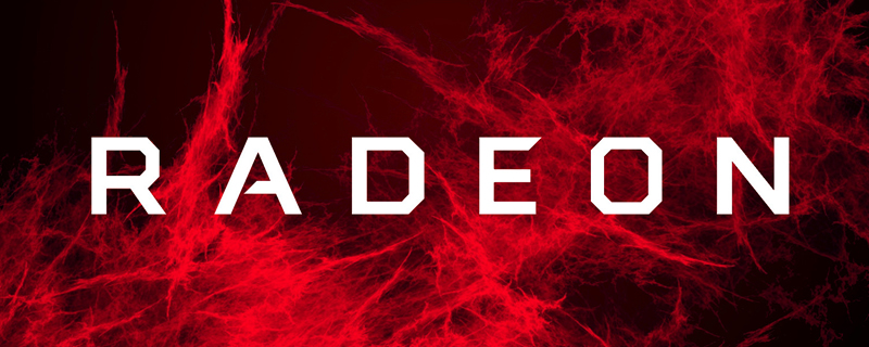 AMD's Radeon Software 21.2.2 driver will address your Blender issues