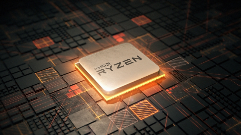 Are Ryzen 5000 CPU failure rates as high as claimed?