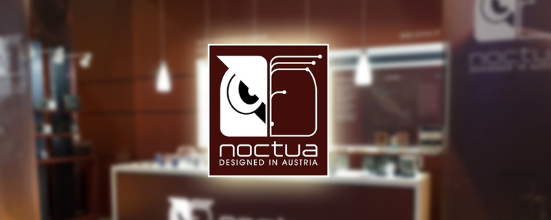 Noctua teases their price-competitive Redux CPU cooler