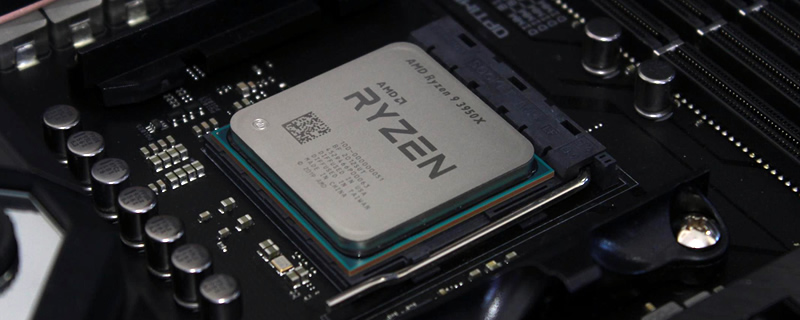AMD confirms issues with USB connectivity on 500-series AM4 motherboards