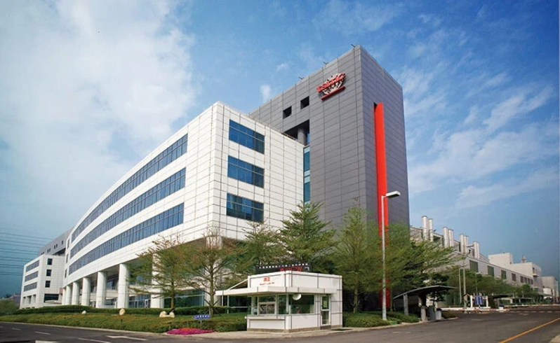 TSMC reportedly orders Water Trucks amid Taiwanese drought