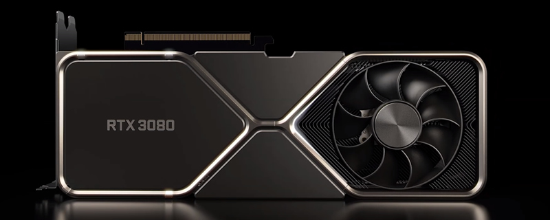 Nvidia's RTX 3080 Ti is for gamers - Leaked Specs and Crypto-Limiter