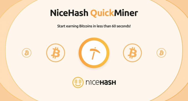 Nicehash urges its users to