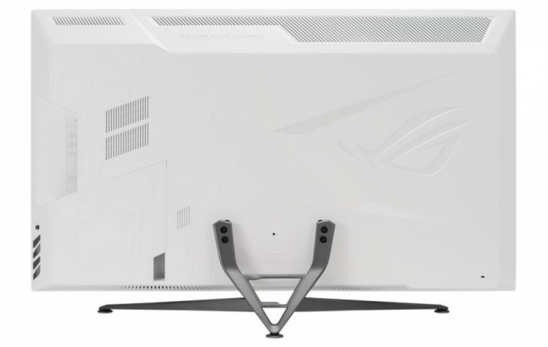 ASUS ROG Strix XG43UQ 4K 144Hz HDMI 2.1 Gaming Monitor is now available to pre-order