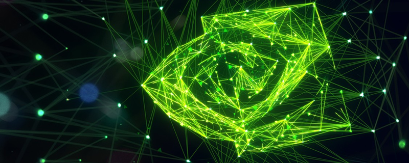 Nvidia's Geforce 466.11 driver's ready for Mortal Shell's RTX update and Valorant's Reflex update