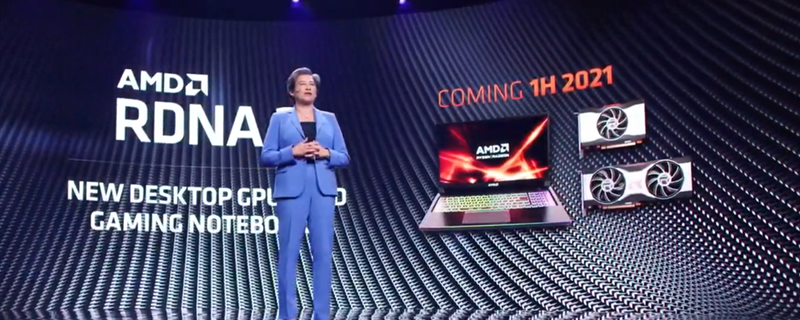 ASRock's Radeon RX 6600 XT and RX 6600 appear at the EEC