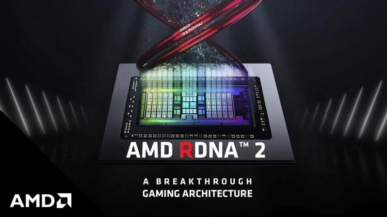 ASRock's Radeon RX 6600 XT and RX 6600 GPUs appear at the EEC