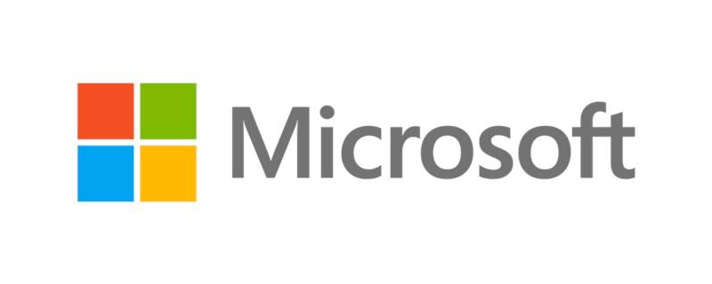 Microsoft's revealing