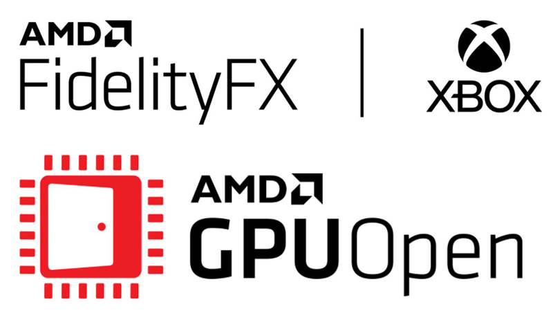 AMD's FidelityFX Super Resolution Tech is coming to Xbox Series X/S - Microsoft Confirms