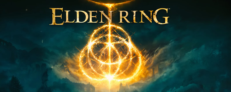 Elden Ring is coming to Xbox, PlayStation and PC in early 2022