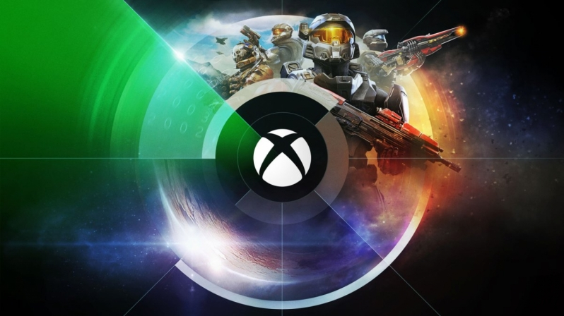 Microsoft's planning an Xbox Games Showcase Extended event