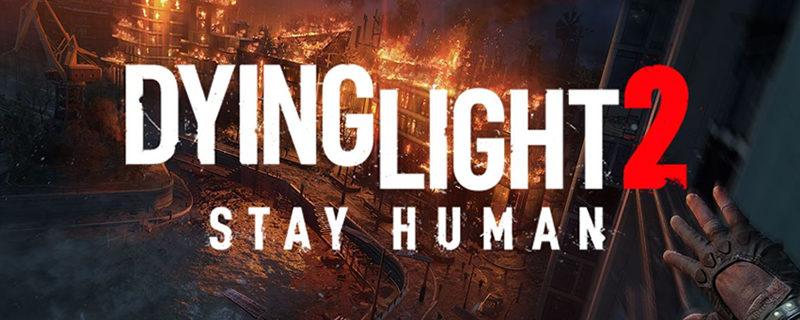 Techland details Dying Light 2's extensive use of ray tracing on PC