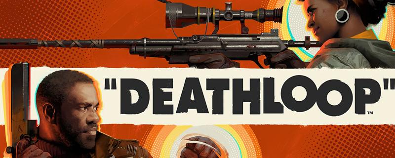 Deathloop PC Optimisation Guide